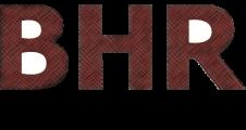 BHR Tourism Representation